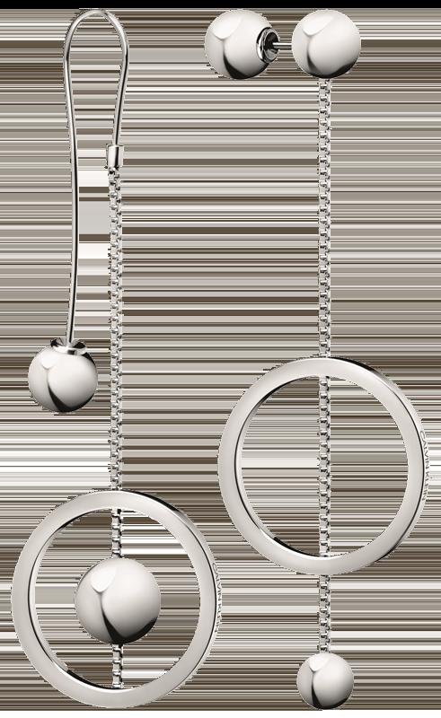 Juweliers Thierens Van Wauwe Cluse