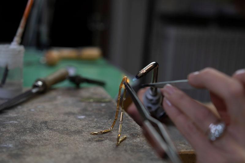 Atelier van Thierens Van Wauwe