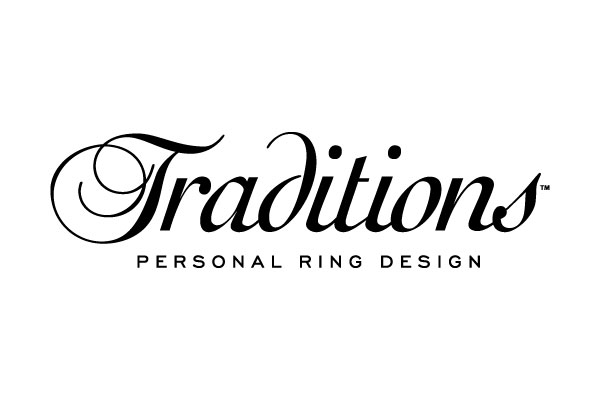 logo trouwringen