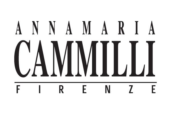 Annamaria Cammilli logo