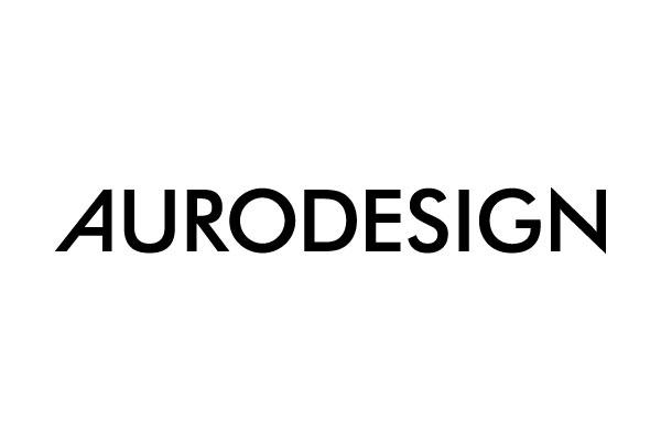 Aurodesign logo