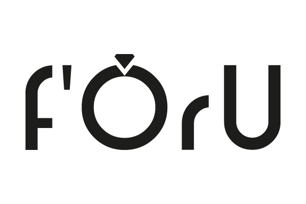 F'OrU logo