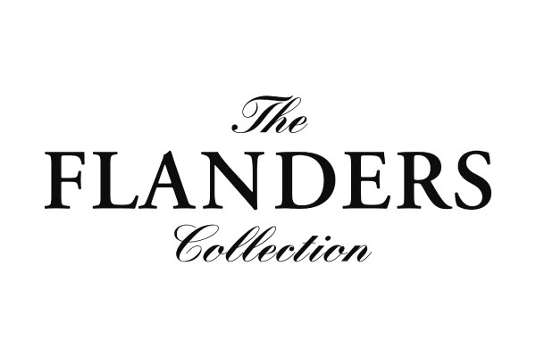 Flanders Collection Trouwringen logo