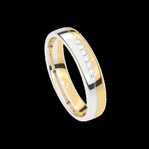 Aurodesign - 8910-GW/40