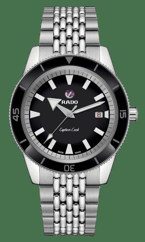 Rado - R32505153