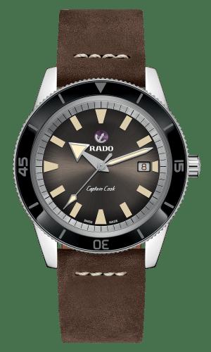 Rado - R32505305