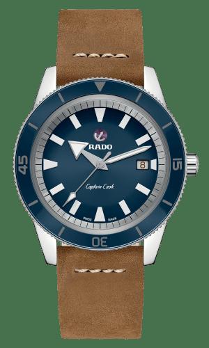 Rado - R32505205