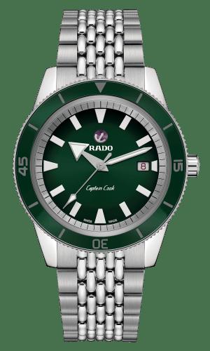 Rado - R32505313