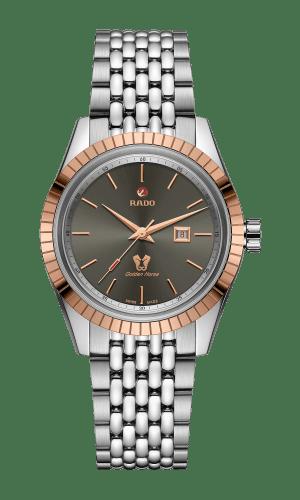 Rado - R33102103