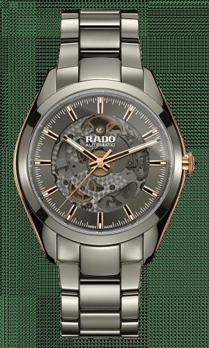 Rado - R32021102
