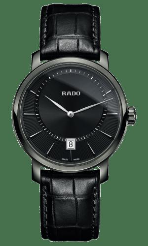 Rado - R14135156