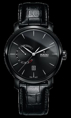 Rado - R14137156