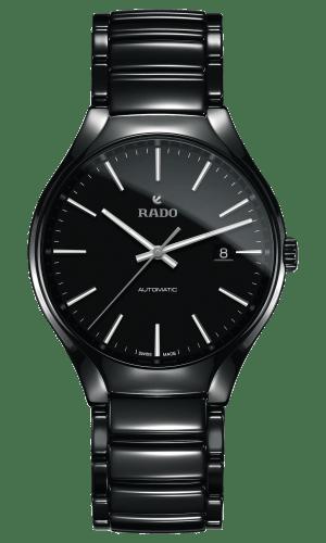 Rado - R27056152