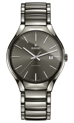 Rado - R27057102