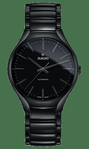 Rado - R27071152