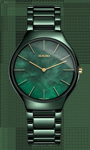 Rado - R27006912