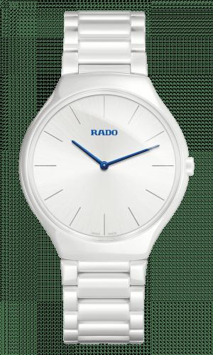 Rado - R27957022