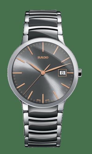 Rado - R30927132