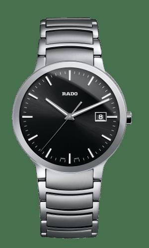 Rado - R30927153