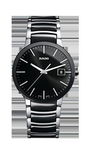Rado - R30934162