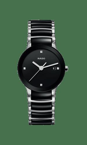 Rado - R30935712