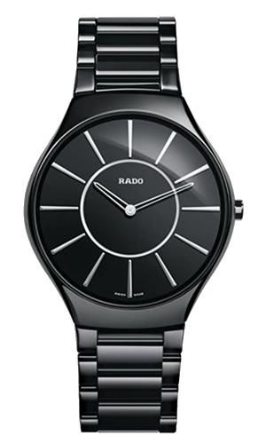 Rado - R27741162