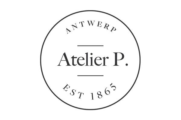 Atelier-P logo