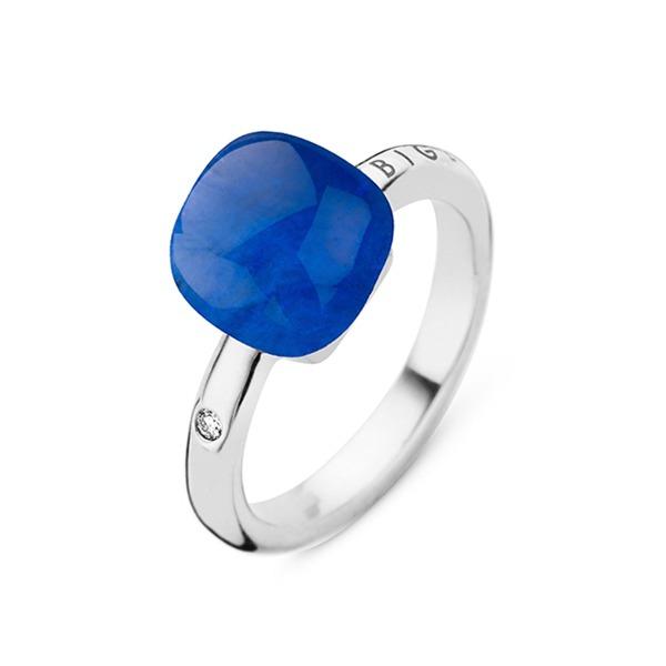 Bigli - Sapphire