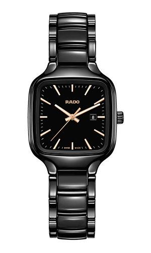 Rado - R27080162