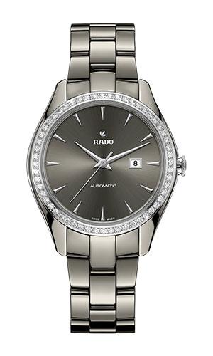Rado - R32051102